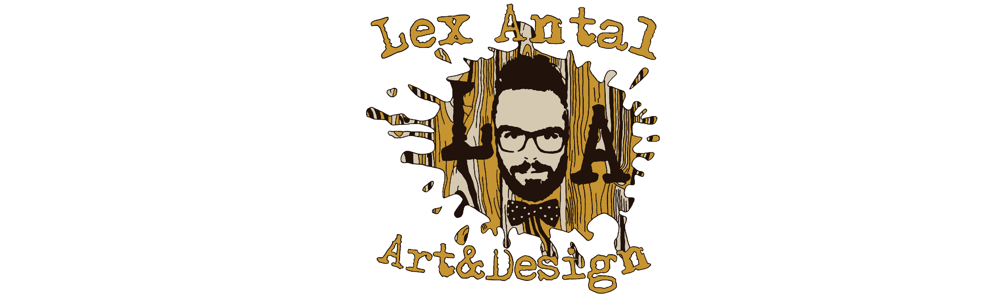 Lex Antal Art&Design